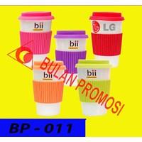 Distributor Botol Sport 3