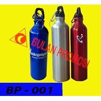 Botol Sport 1