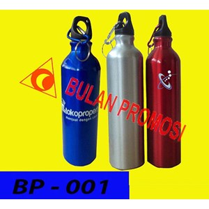 Botol Sport
