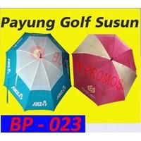 Distributor Payung  3