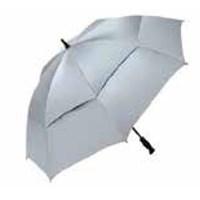 Payung  Murah 5