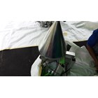 Tenda Sarnafil Ukuran 5x5 3