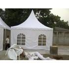 Tenda Sarnafil Ukuran 5x5 4