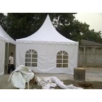 Tenda Sarnafil Ukuran 5x5 1
