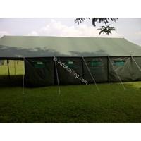 Distributor Tenda Pleton ukuran 6x14 3