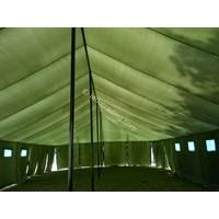 Beli Tenda Pleton ukuran 6x14 4