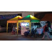 Jual Tenda Kafe  2