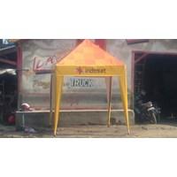 Tenda Promosi Gazebo 1