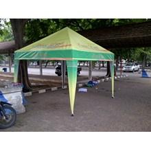 Tenda Promosi Gazebo