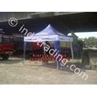 Tenda lipat Uk 3X3 3