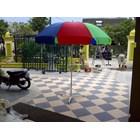 Payung Parasol diameter 230cm 3