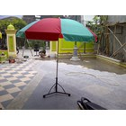 Payung Parasol diameter 230cm 4