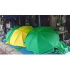 Payung Parasol diameter 230cm 5
