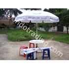 Payung Parasol diameter 230cm 6
