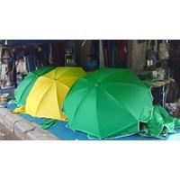 Jual Payung Parasol diameter 230cm