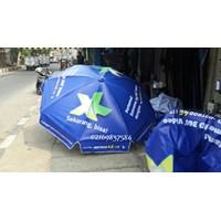 Distributor Payung Parasol diameter 230cm 3