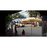 Jual Payung Parasol diameter 230cm 2