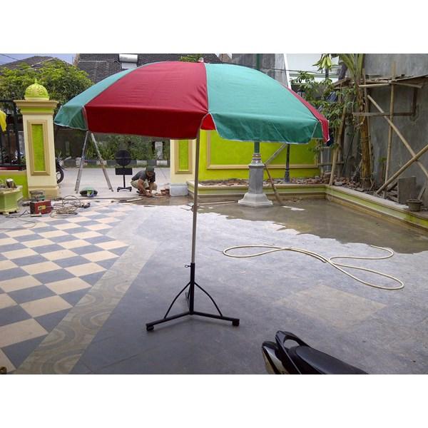 Payung Parasol diameter 230cm