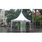 Tenda Sarnafil 3X3 4