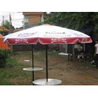 Tenda Payung diameter 250cm 2