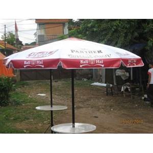Dari Tenda Payung diameter 250cm 1