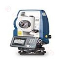 Distributor Total Station Sokkia Cx 105 3