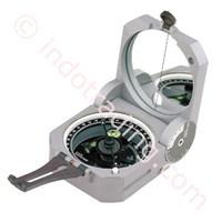 Kompas Bruton 5006 1