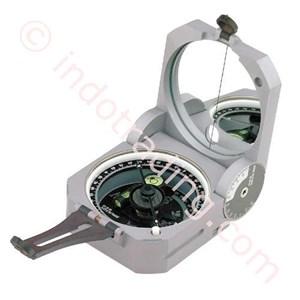 Kompas Bruton 5006