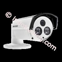 Ip Kamera Hikvision 1