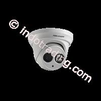 Jual Ip Kamera Hikvision 2