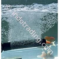 Jual Jetflex Td Tube Diffuser ( Jager) Tabung Difusser 2