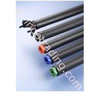 Beli Jetflex Td Tube Diffuser ( Jager) Tabung Difusser 4