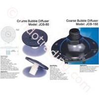 Distributor Coarse Bubble Difusser (Gelembung Kasar) 3