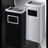 Distributor Tempat Sampah Stainless 3