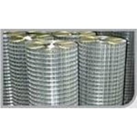Jual Wire Mesh 2