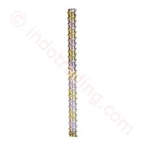 Tie Rod scaffolding 1