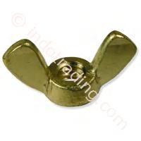 Wing Nut Scaffolding 1