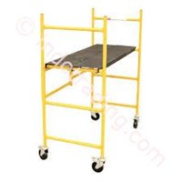 scaffolding sidoarjo 1