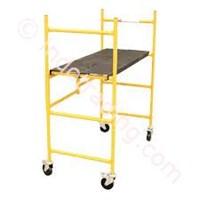 set scaffolding sni 1
