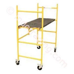 set scaffolding sni