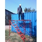 Scaffolding supplier surabaya 1