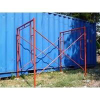 Jual supplier scaffolding surabaya 2