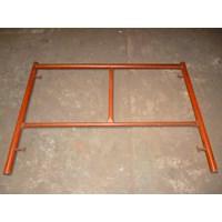 Jual Ladder Frame Scaffolding 2