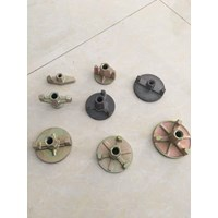 Beli Wing Nut Scaffolding accessories 4