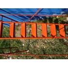 Stair Tangga Scaffolding 2