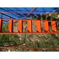 Jual Stair Tangga Scaffolding 2