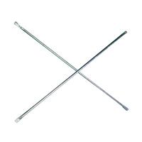Cross Brace Scaffolding 1