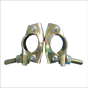 Clamps Scaffolding
