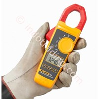 Fluke 324 Clamp Meter 1