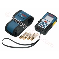 Bosch DLE 70 Laser Distance Measure 70M 1